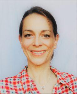 Julie DELORME Diététicienne-Nutritionniste experte en digestif & intolérances alimentaires