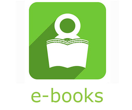 ebook & econseils